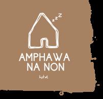 Amphawa nanon logo
